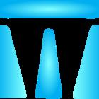 Logo wtec url