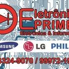 Eletrônica Primer