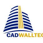 Cadwalltec logo.1