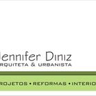 Jennifer Diniz - Arquitetur...