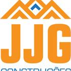 Jjg-Construções e Manutenção