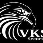 Logo vks