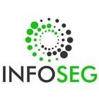 Infoseg informatica e seguran 1307765852654544