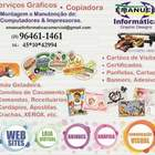 Fb img 1446661494403