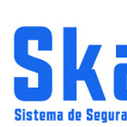 Logotipo skawa