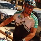 Ciclismo (Mtb / Speed) e Co...