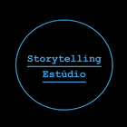 Storytelling est%c3%badio logo bold