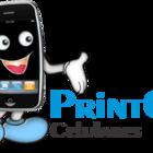Printcell Celulares