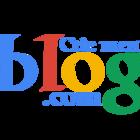 Desenvolvimento de Site e Blog