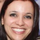 Viviane Vidal