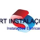 Logofactory (2)