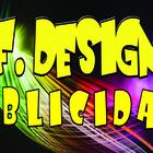 Designer e Produção Gráfica