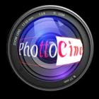 Filmagem e Produção Audiovi...
