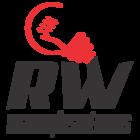 Logo nova rw