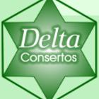 Delta logo