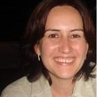 Patricia canarim