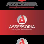 Aassessoria logo 27 10 15 2