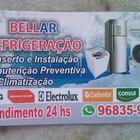 Bellar Refrigeração