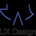 Cas Design