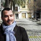 Sergio Salas