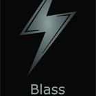 Blass