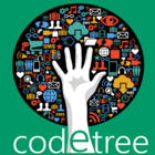 Icon codetree
