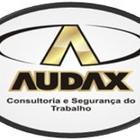 Logo audax 2