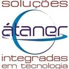 Logo new ataner2