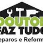 Dr. Faz Tudo - Cabo Frio - ...