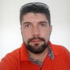 Assistência Técnica e Consu...
