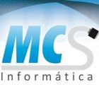 Suporte Técnico em Informat...