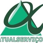 Logomarca atualservi%c3%a7os