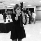 Nivea Faria - Fotografia de...