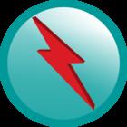 Logo favicom 2015