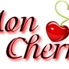 Mon Cherry Eventos - Promoç...