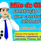 Logo012222222