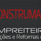 Empreiteira em São Paulo - ...