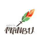 Ag%c3%aancia manbu