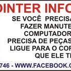 Micro Pointer Informatica