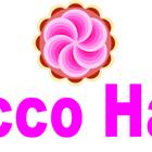 Logo chocco happy