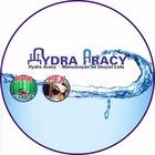 Hydra Aracy