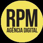 Rpm agencia logo