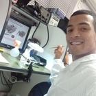 Técnico em Manutenção e Des...