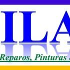 Milan Reformas, Reparos, Pi...