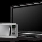 Assistencia Tecnica Tv Lcd-...