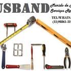 Husband Serviços
