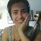 Franciele Oliveira Aulas de...
