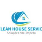 Clean house service li1