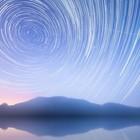 Jonathansautter star trail ykvqrwa
