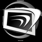 Logomarca 400x400